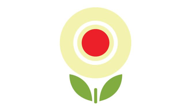 Flowertime design