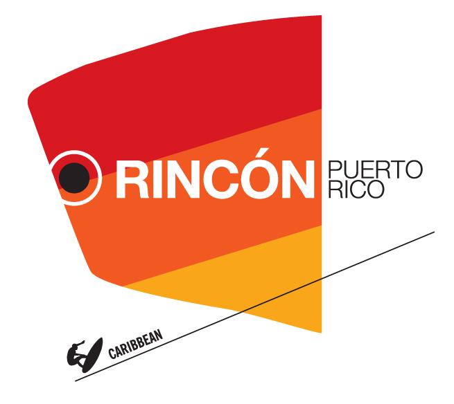 T-lab Rincon vector