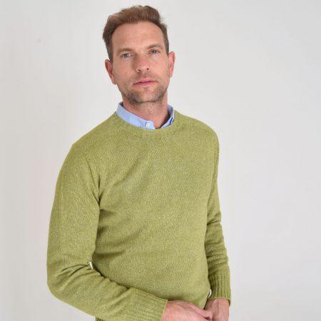 T-lab-Bruce-apple-mens-knitwear