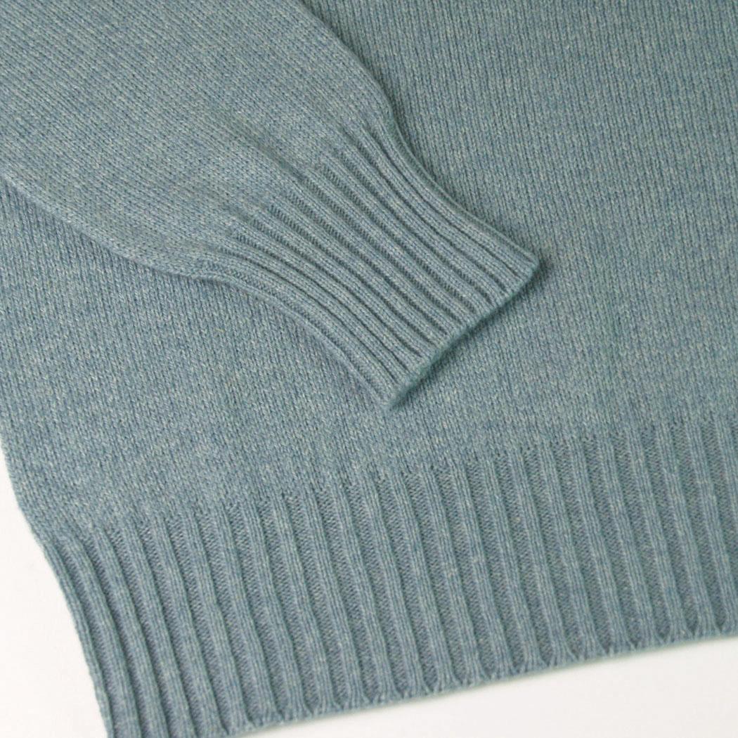 T-lab Bruce mens sweater drift