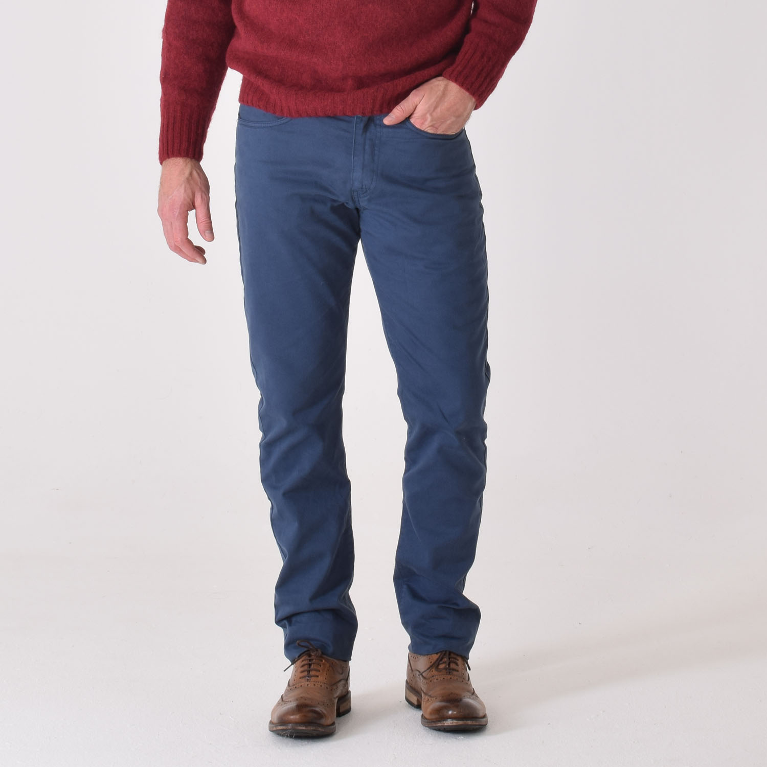 T-lab-Bude-Jeans-navy-blue