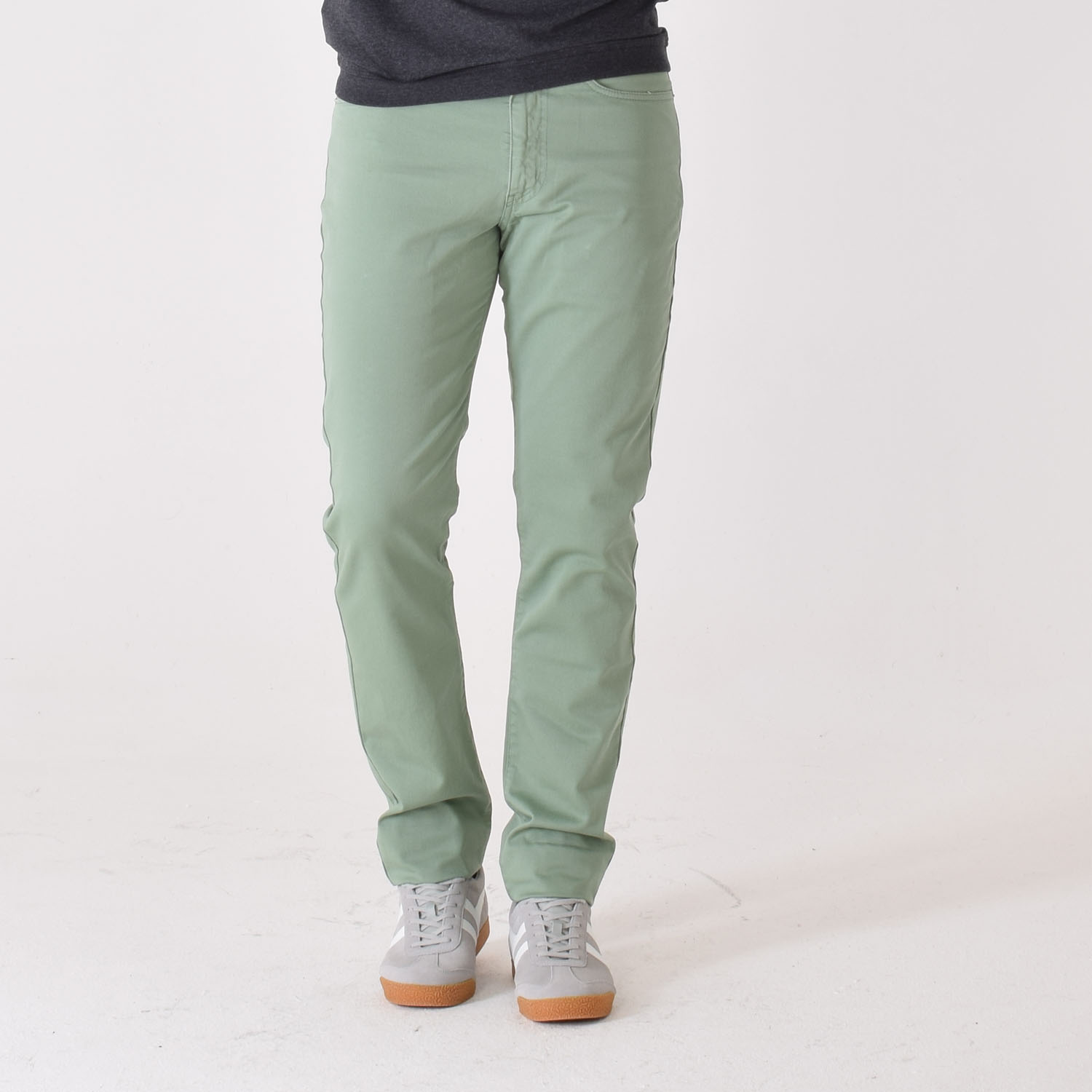 T-lab-Bude-jeans-cactus-green
