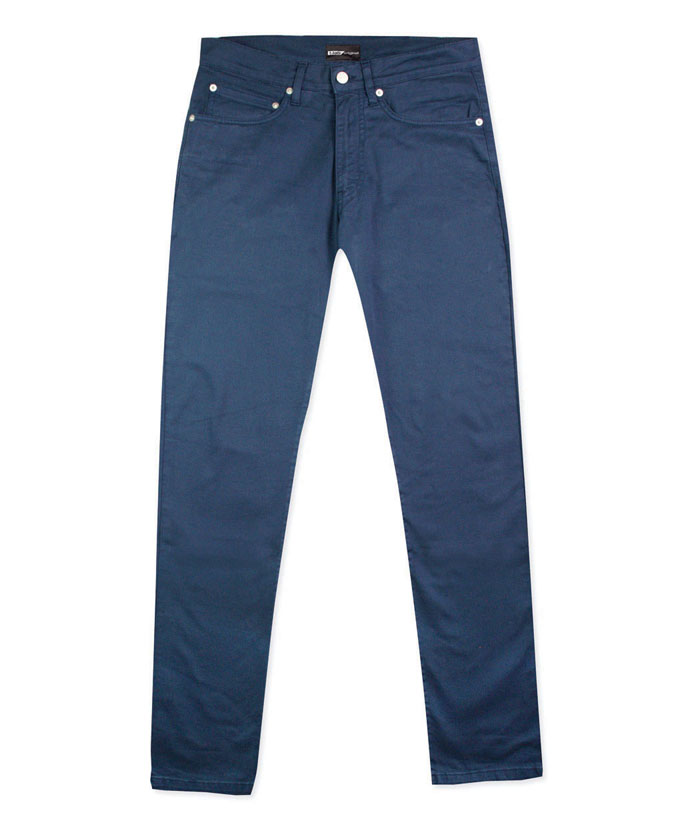 T-lab Bude mens jeans navy
