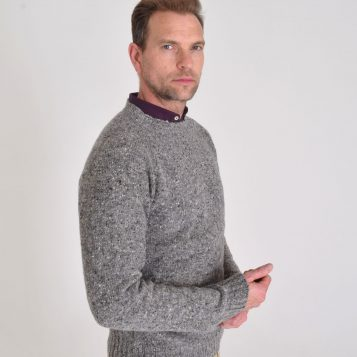 T-lab-Coll-granite-mens-knitwear
