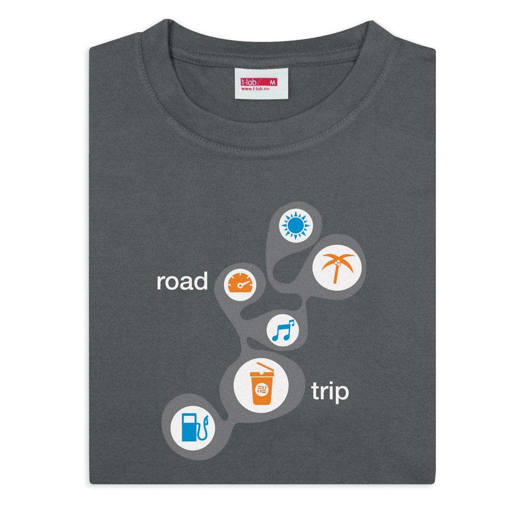 T-lab-Roadtrip-mens-t-shirt-grey