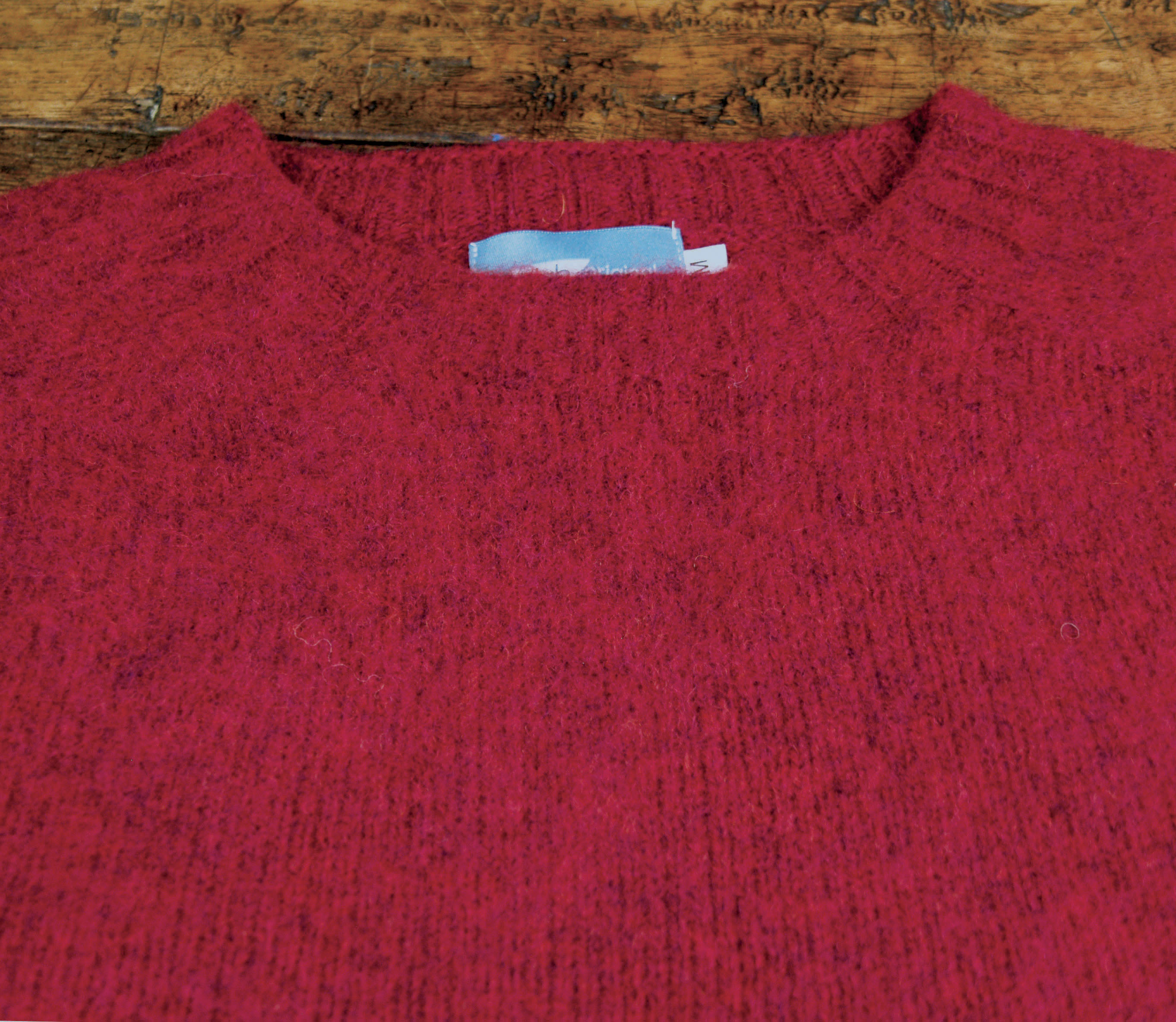 T-lab-red-mens-knitwear