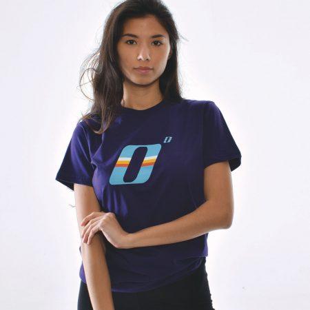 T-lab Zeroº Boyfriend t-shirt 3