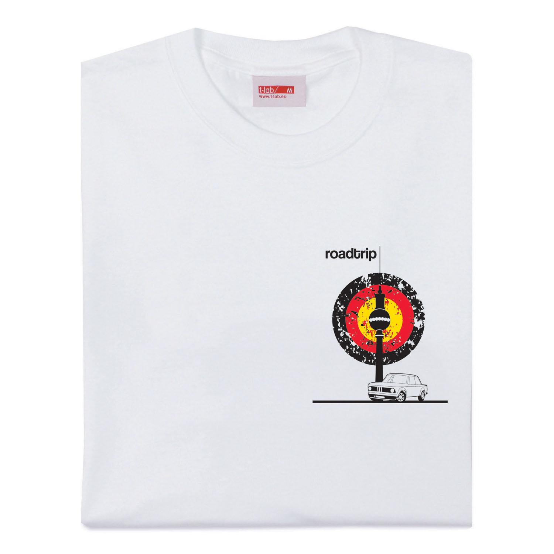 T-lab-Roadtrip-Berlin-mens-car-t-shirt