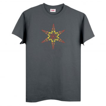 T-lab-BBQ-Star-mens-t-shirt-grey-full