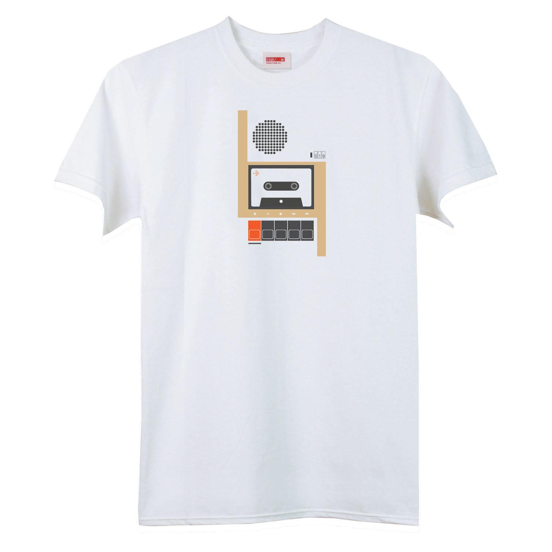 T-lab-C90-mens-t-shirt-white-full