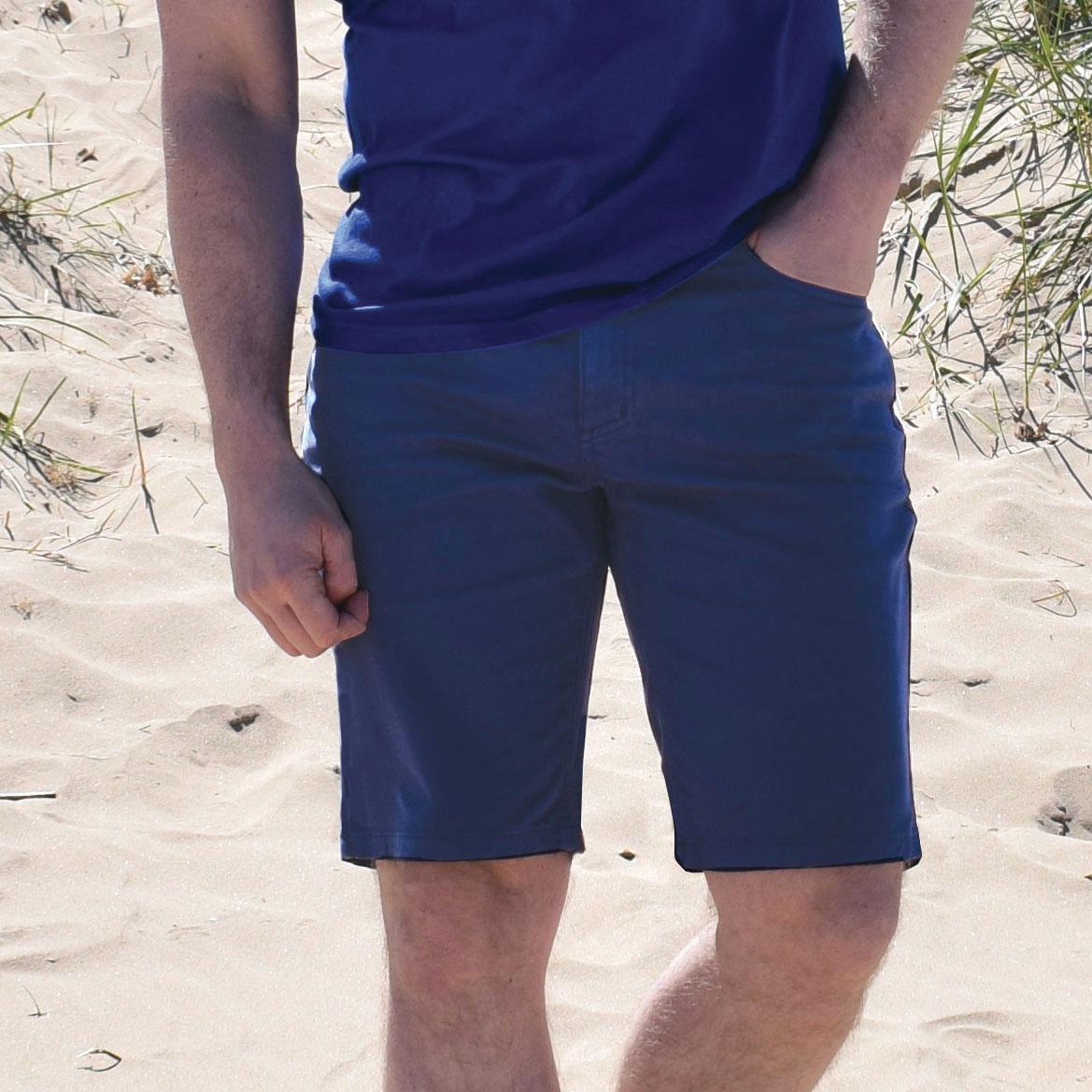 T-lab-Faro-mens-shorts-navy