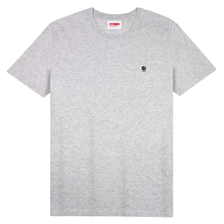 T-lab-MiO-mens-organic-t-shirt-heather-grey