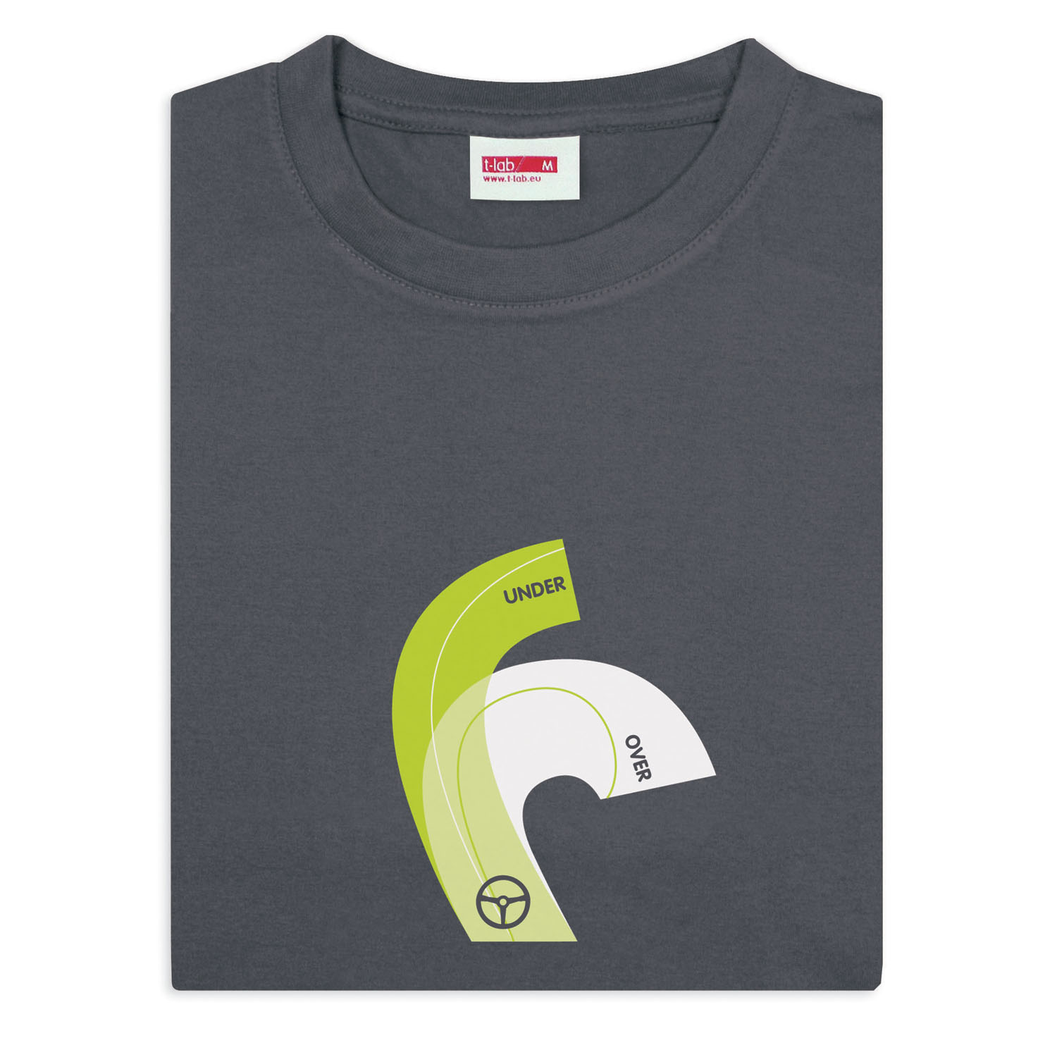 T-Lab-Over-and-Out-mens-t-shirt-grey