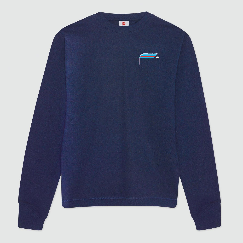 T-lab-Innsbruck-sweatshirt-navy-