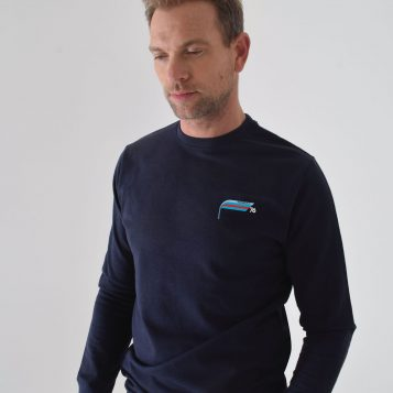 T-lab-Innsbruck-sweatshirt-navy