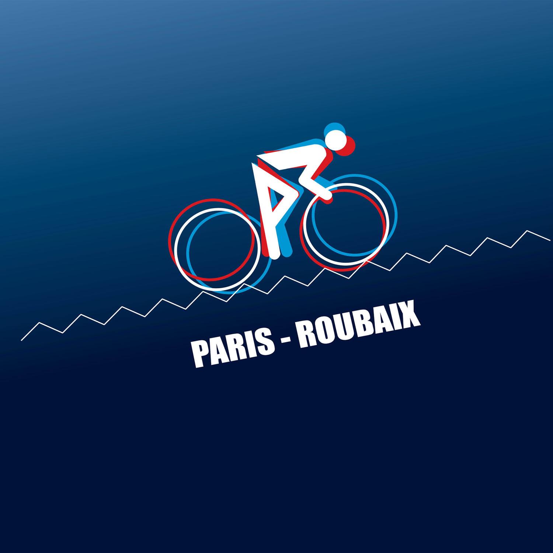 T-lab-Paris-Roubaix-A3-cycling-poster-detail