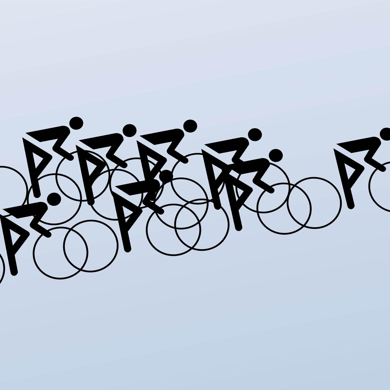 T-lab-Peloton-A3-cycling-poster-detail