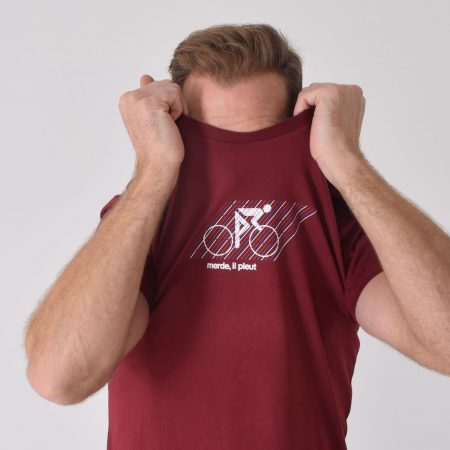 T-lab_RainRider-mens-t-shirt-burgundy