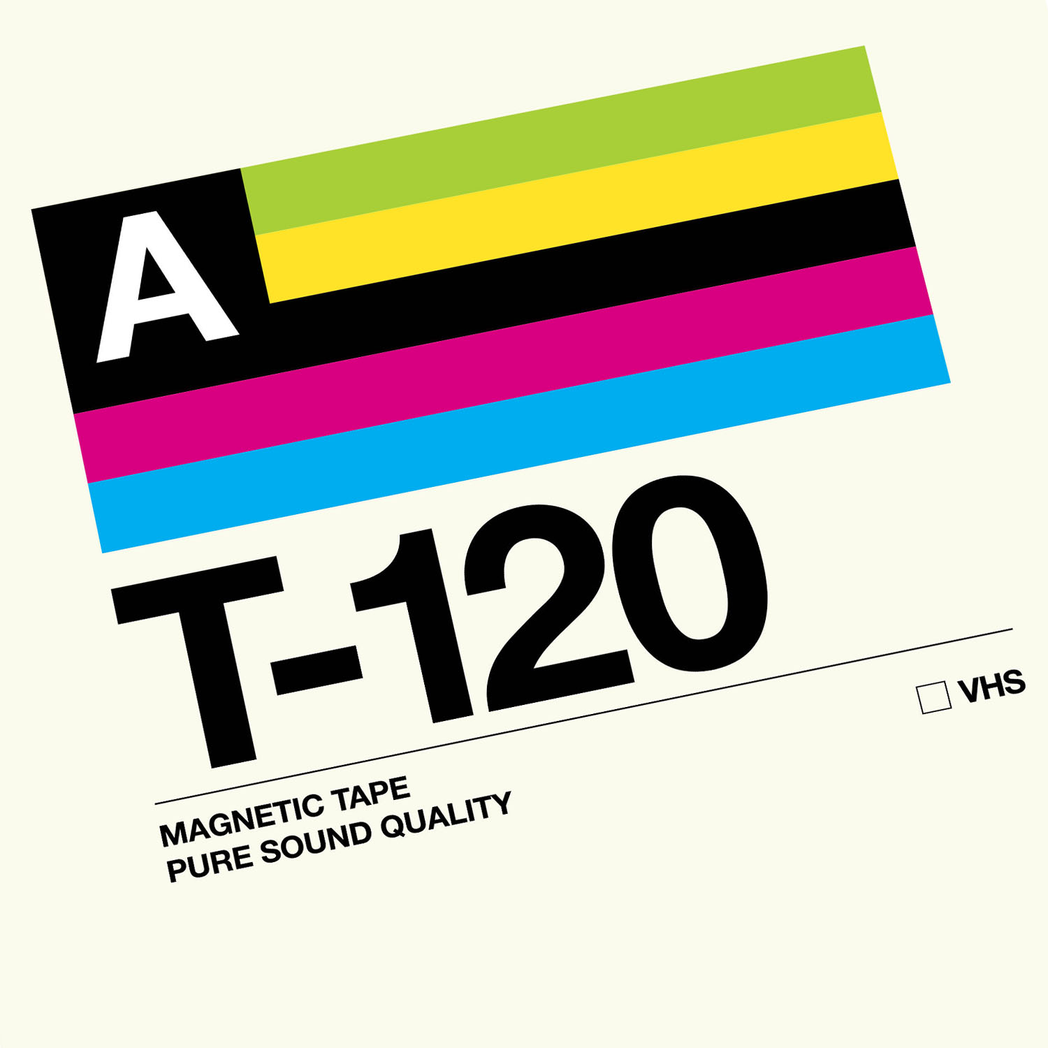 T-lab-T-120-A3-poster-detail