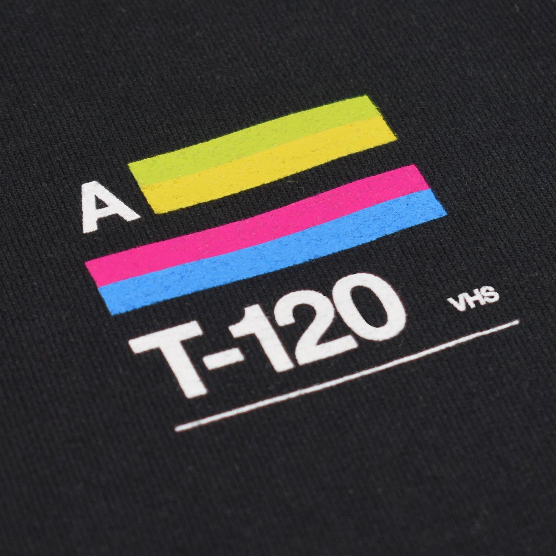 T-120-mens-sweatshirt-charcoal