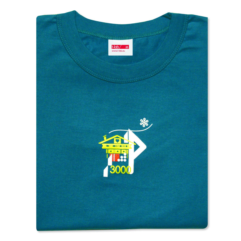 T-lab-Peakski-womens-t-shirt-fold
