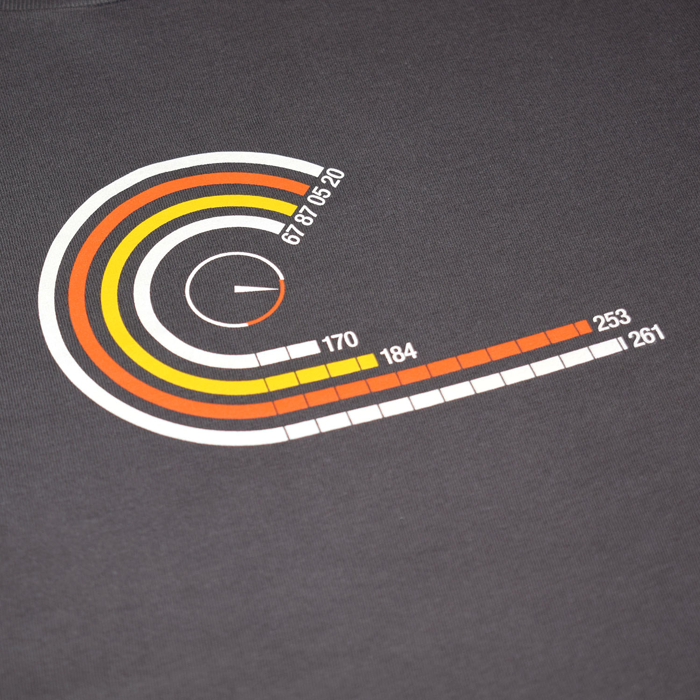T-lab-Flat_Out-Mens-t-shirt-grey