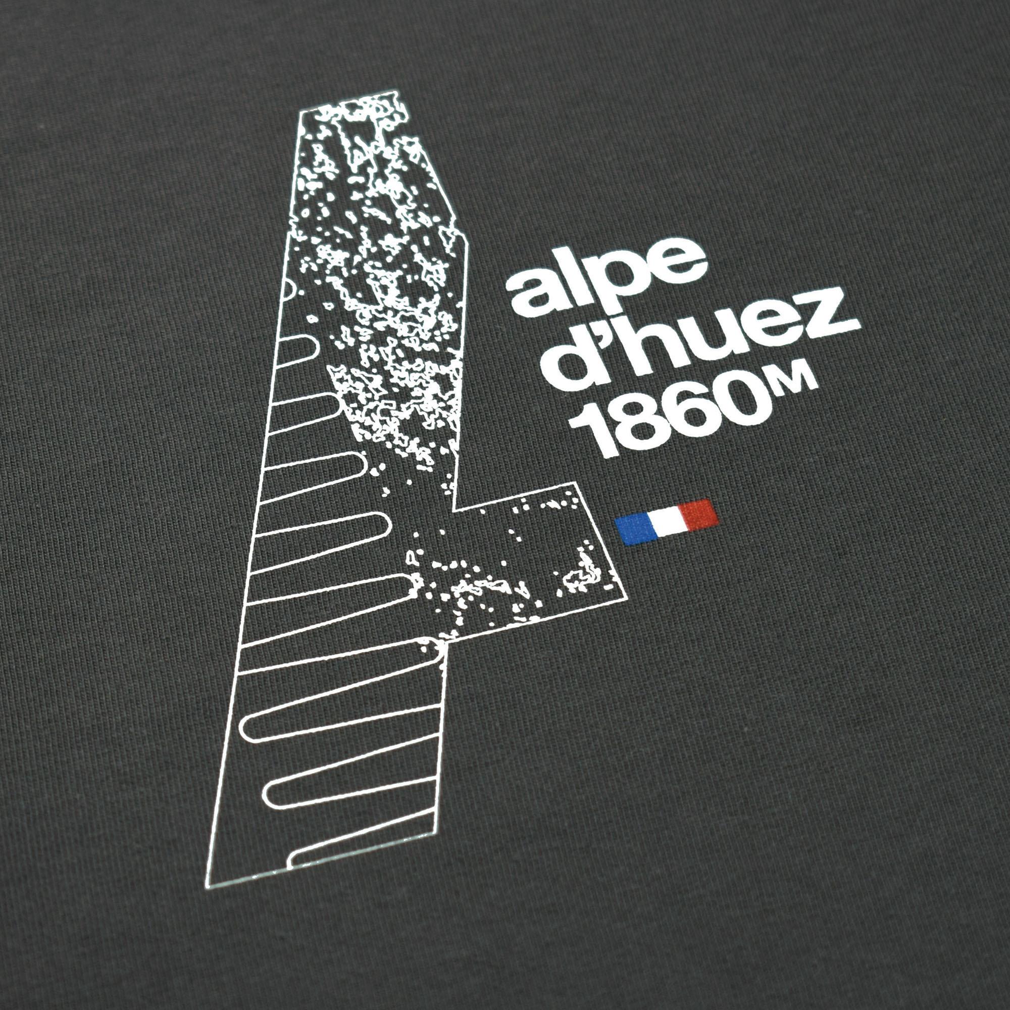 T-lab-Alpes-DHuez-mens-cycling-t-shirt-dark-grey