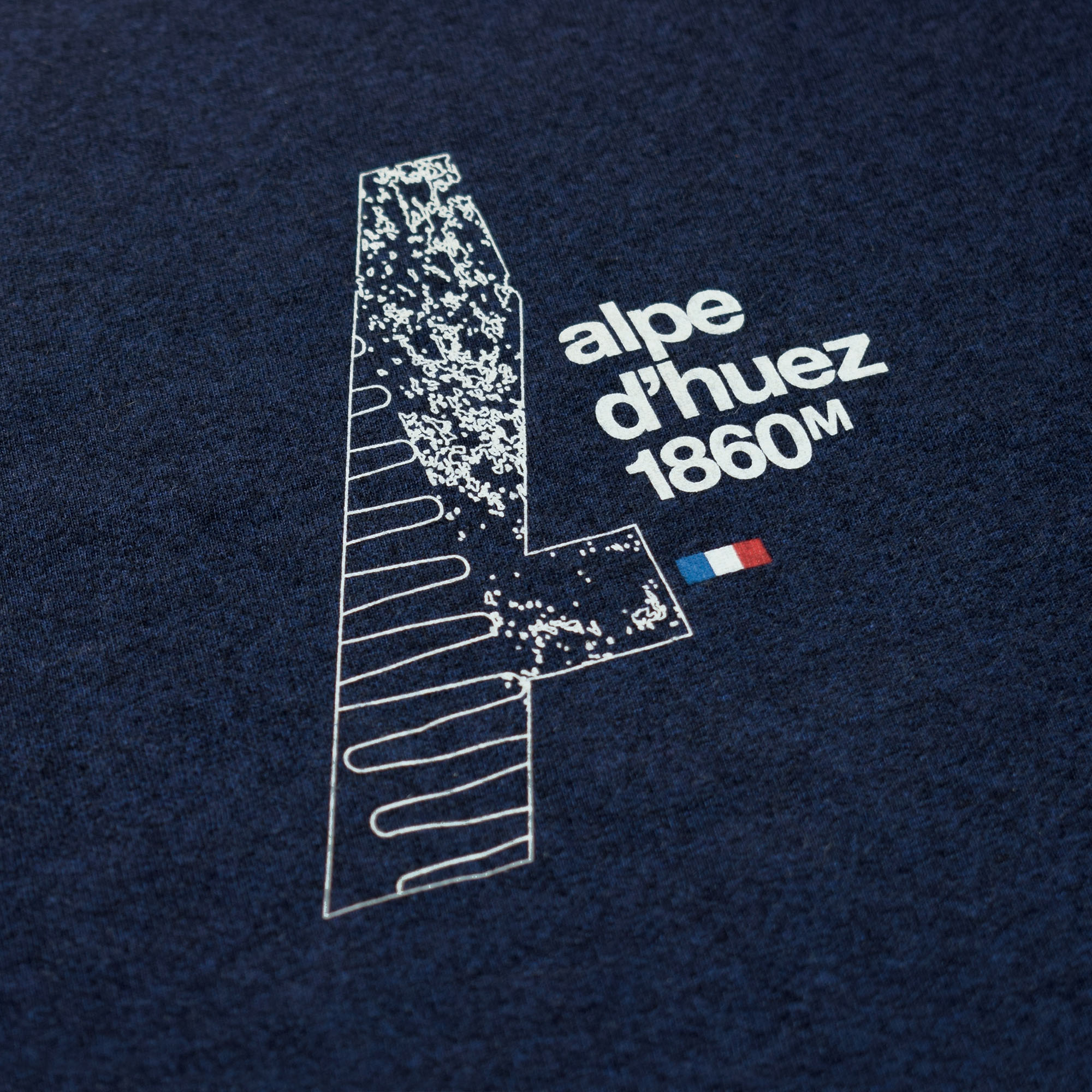 T-lab-Alpes-DHuez-navy-blue-mens-cycling-t-shirt
