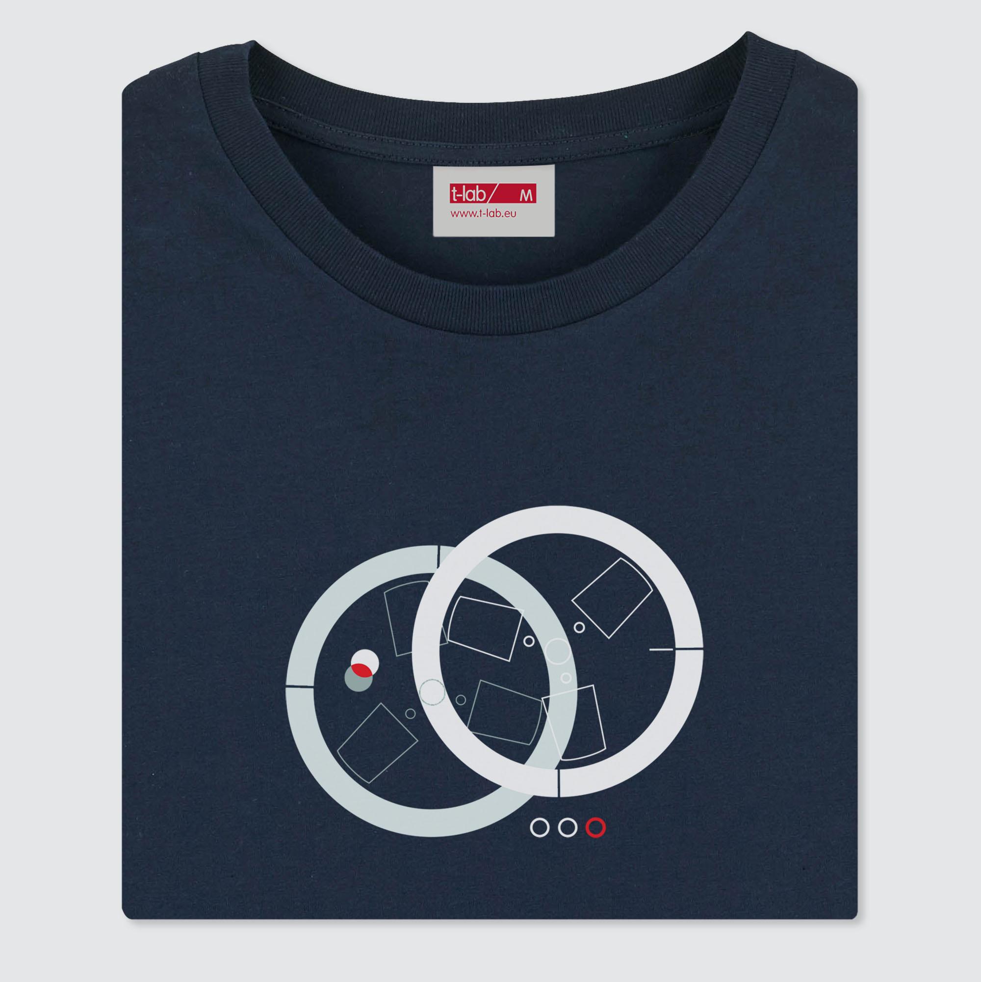Open-Reel-T-lab-mens-longsleeve-t-shirt-navy
