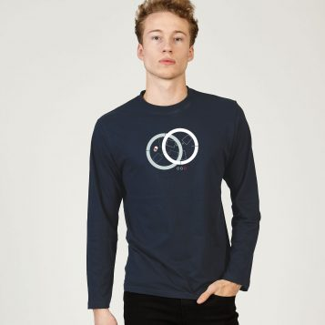T-Lab-Open-Reel-mens-longsleeve-t-shirt-navy