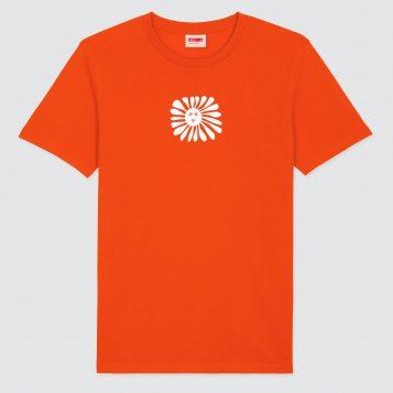 T-lab-Sol-mens-t-shirt-tangerine