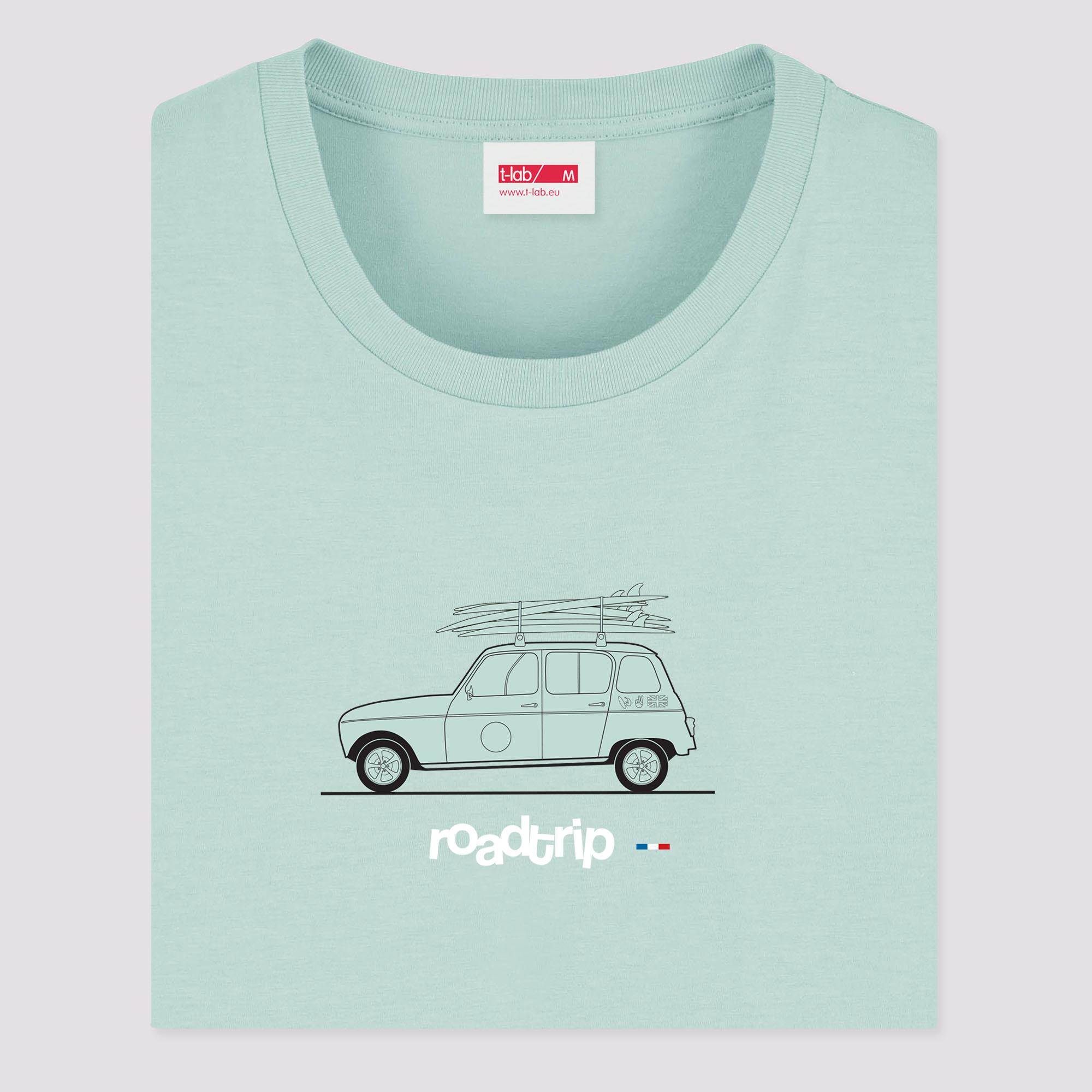 T-lab-Roadtrip-2-mens-t-shirt-blue