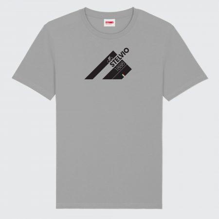 T-lab-Stelvio-mens-cycling-t-shirt