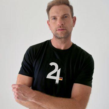 T-lab-24H-Germany-mens-motorsport-t-shirt